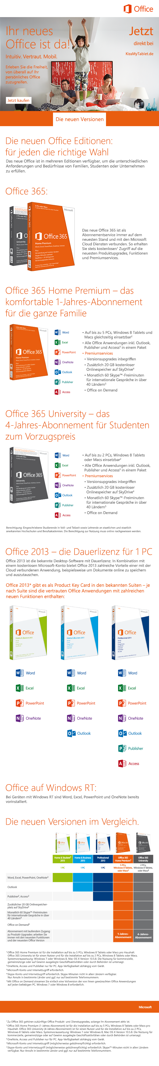 Office2013_LandingPage_Versionen_Final