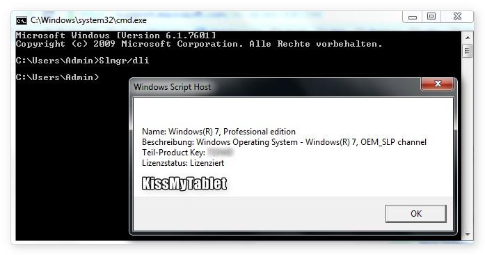 Windows_lizenz_2015