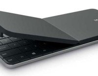 Das Wedge Mobile Keyboard