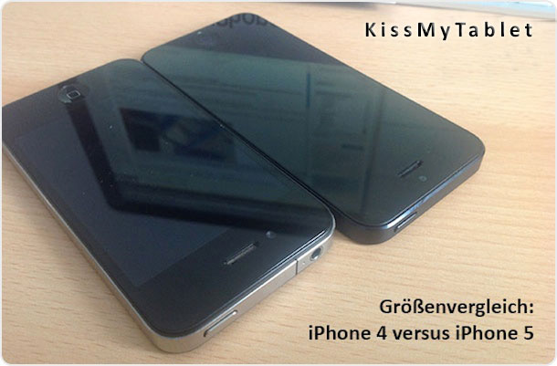 iPhone_vergleich_KMT