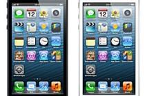 iPhone 5 Telekom Sparkaktion