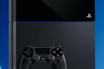 Titelbild der PS4