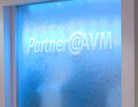 AVM_Partner_CeBIT_2012