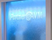 AVM_Partner_CeBIT_2012