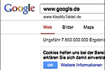 google_kmt_130801