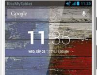 Moto von Google