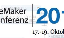 FileMaker Konferenz