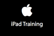 IPAD training Icon