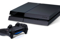 PS4 Produkt
