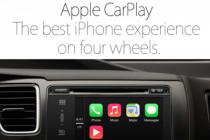 CarPlay Beitragsbild