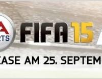 release_fifa15_140925