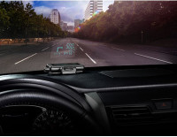 Garmin Head Up Display_5