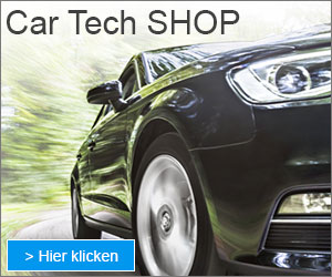 kmt_Banner_CarTech-Shop