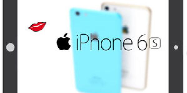 Wird das iPhone 6s der nächste Rekordjäger?