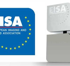 eisa-awards