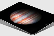 iPad Pro Beitragsbild auf KissMyTablet