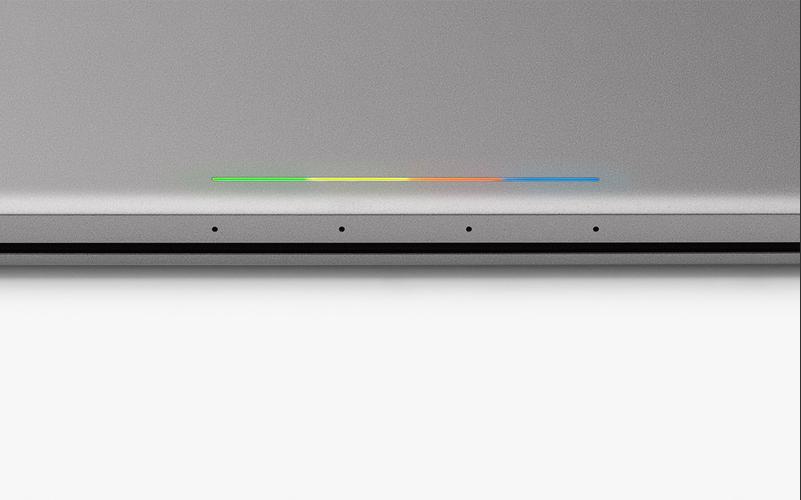 Pixel C Lichtsensor