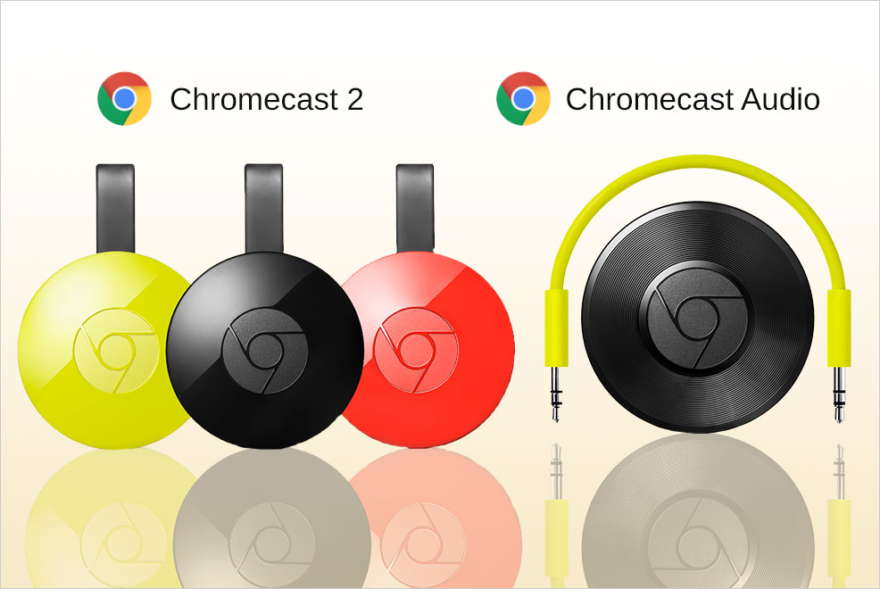 chromecast_2_and_chromecast_audio-