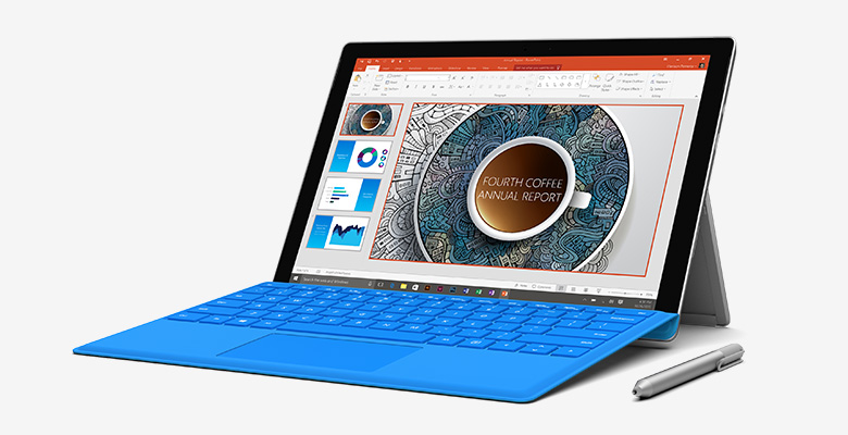 surface_pro4_type_cover_151028