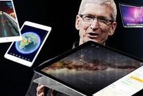 Beitragsbild iPad Pro als NoteBook-Ersatz?