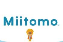 Miimoto Beitragsbild