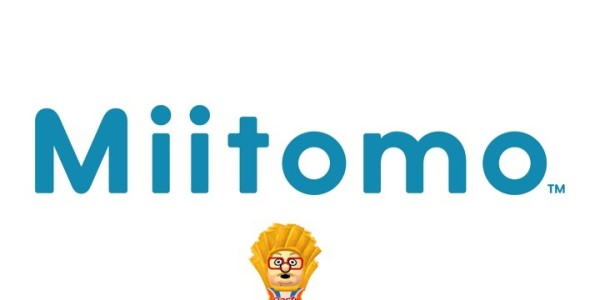 Nintendo stellt erste Smartphone-App vor: Miitomo