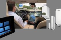 """Simply.Connected."""" – Smarte Lösungen von Bosch auf der CES 2016"""