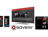 save.tv
