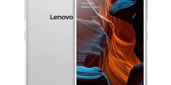 Lenovo Lemon 3: Das 100 Euro Smartphone