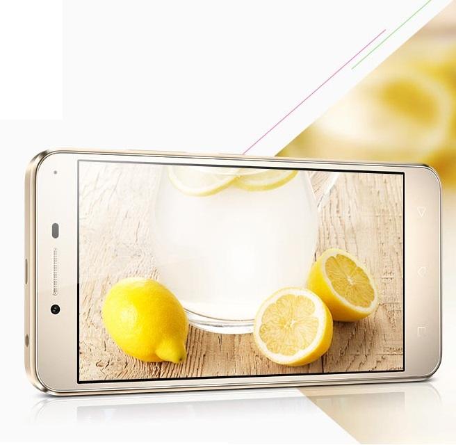 Lemon 3.2