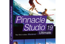 Pinnacle-Studio-19-Beitragsbild