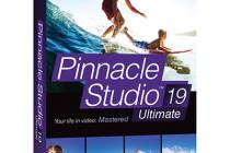 Pinnacle-Studio-19-Beitragsbild