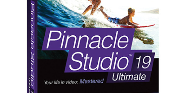 Review: Pinnacle Studio 19 – Videobearbeitung für Zuhause