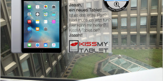 KmT_start_tablet_BEITRAG_160815