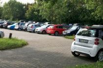 bosch_parkplatz