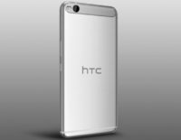 htc-one-x10-leak