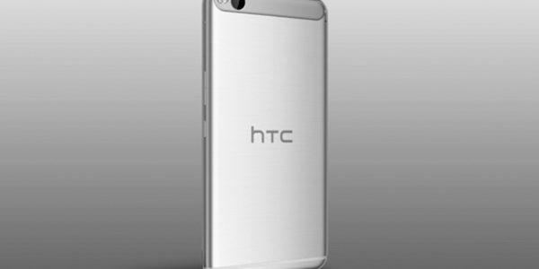 HTC X10 Leak: Kommt das Smartphone schon im Januar?