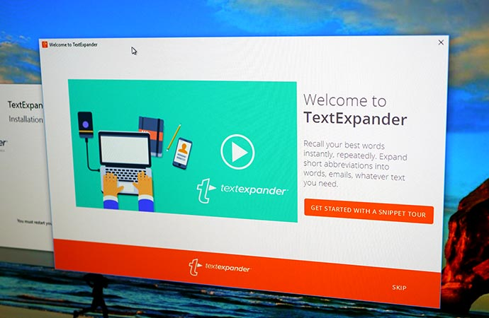 textexpander-windows-fenster2-kissmytablet.de