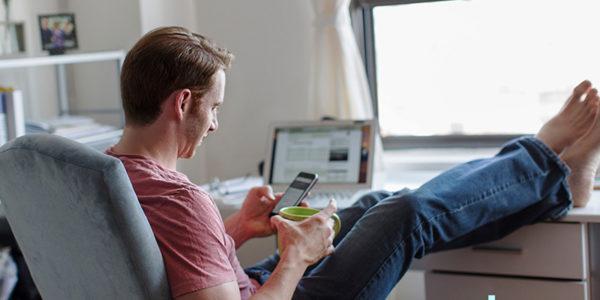 Smartphone online verkaufen: 3 hilfreiche Tipps zum erfolgreichen Verkauf