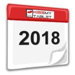 AppdesMonats-2018-KissMyTablet